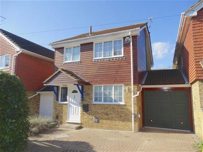 Property image of home to buy in Sunland Avenue, Bexleyheath